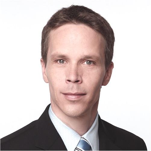 Sven Flöter